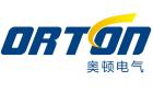 奧頓電氣有限公司