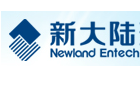 福建新大陸環保科技有限公司