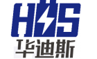 貴州省銅仁華迪斯新能源有限公司