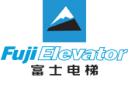 浙江富控电梯有限公司
