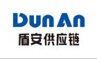 浙江盾安供應鏈管理有限公司