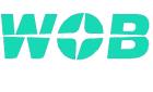 宁波无边橡塑无限公司
