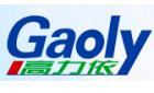 江门市高力依科技实业有限公司最新招聘信息