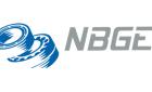 纳贝格轴承无锡有限公司