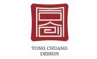 同创工程设计有限公司杭州分公司