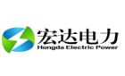 江蘇東方宏達電力發展有限公司
