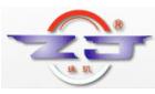 韶能集团韶关南雄珠玑纸业有限公司