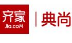 苏州江莱空间设计有限公司
