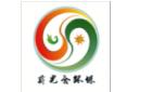 广州薪光合环保技术有限公司