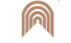贵州省交通规划勘察设计研究院股份有限公司云南分公司