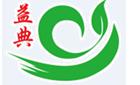 北京中科惠農技術服務中心
