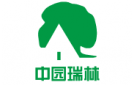 北京中園瑞林園林工程有限公司