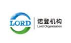 广州诺登环保工程有限公司