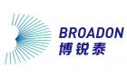 湖南博锐泰公路工程技术发展有限公司