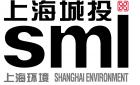 上海環境集團股份有限公司