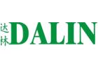 東莞市達林紙業有限公司最新招聘信息