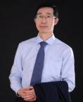 HR智识运用专家彭荣模老师