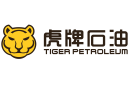 虎牌石油(中國)有限公司