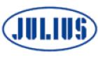 重庆聚利时液压设备有限公司最新招聘信息