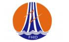 福建省水利水电勘测设计研究院