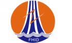 福建省水利水电勘测设计研究院最新招聘信息