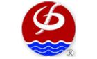 内蒙古泰润达网络科技有限公司