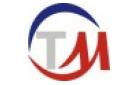 深圳市旻泰电子科技有限公司最新招聘信息