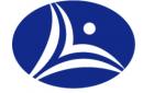 河南豫路工程技术开发有限公司