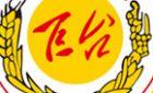 郑州仨盟商贸有限公司