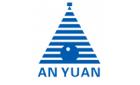 深圳市众和安消防设备工程有限公司