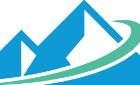 杭州环创环保科技有限公司最新招聘信息