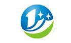 廣東珠江特種紙股份有限公司