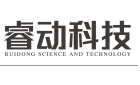 苏州睿动电气科技有限公司