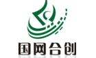 北京国网合创电力工程设计有限公司