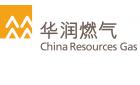 华润(南京)市政设计有限公司