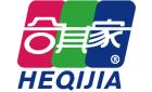 上海合其家物联网科技有限公司