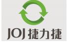 深圳市捷力捷电池科技有限公司