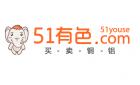 金汇通(天津)电工材料交易市场有限公司