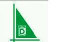 东莞中电绿能电池科技有限公司