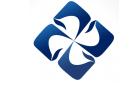 湖南省环科院环境工程有限责任公司