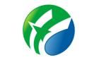 四川省宏林机电安装工程有限公司