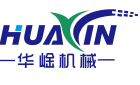 宁波华崯机械有限公司