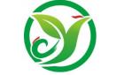 东莞市绿意环保工程有限公司