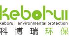 东莞市科博瑞环保设备科技有限公司最新招聘信息