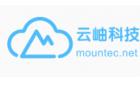 广州云岫信息科技有限公司