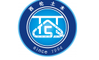 深圳市西伦土木结构有限公司