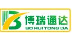 武汉博瑞通达电梯有限公司最新招聘信息