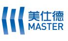 深圳市美仕德建设安装工程有限公司