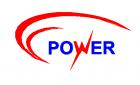 西安联诚电力工程有限公司