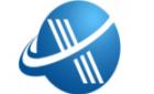 内蒙古亚新隆顺特钢有限公司最新招聘信息